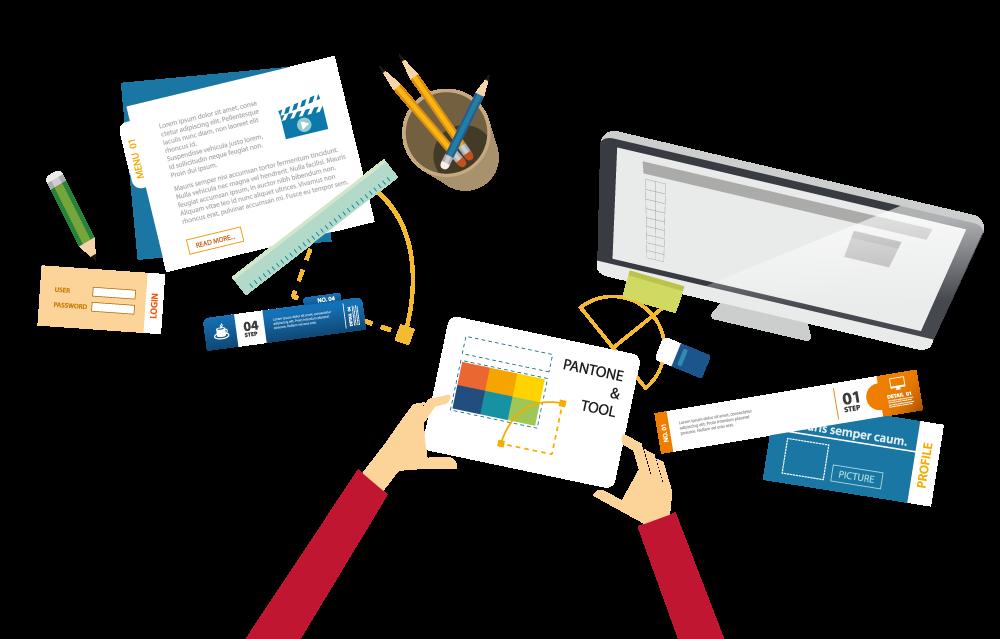 איך ניתן לשפר את חווית המשתמש באתר? ux